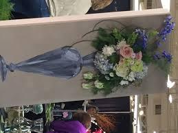 Floral Arrangement Supplies by Off The Stem Lilium Floral Design