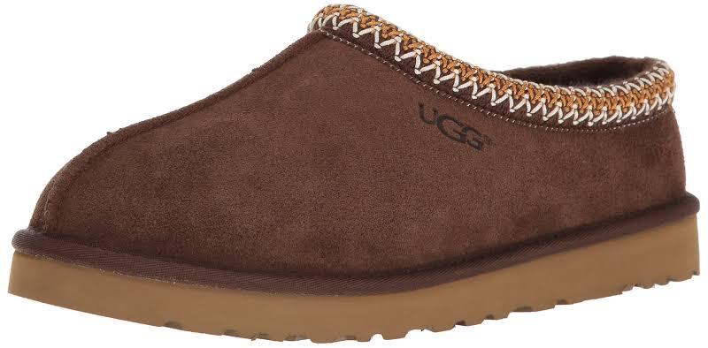 Ugg Men Tasman Slipper Brown 11