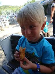 deti idnes rajce.ru.nude(3' idnes.rajce.ru\u0026rajce.idnes. ...