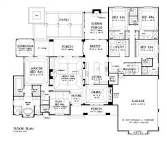 the harrison house plan basement stairs favorite home