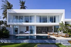 beautiful house picture top 50 modern house designs ever built architecture beast