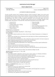 resume sample management a jpg happytom co