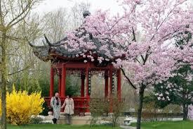 Jardines del mundo,, impresionantes Images?q=tbn:ANd9GcRfqlFr84SjC6rq5W1WSwV2_ps2lrZAOC-nP3u8LiI8jrqgdvz0hA