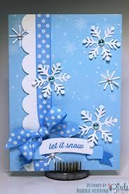 christmas cards ideas 2014 christmas lights decoration
