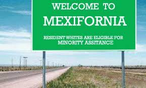 Meanwhile… in Mexifornia | Misfit Politics