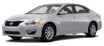 nissan altima 2013 what kind of oil amazon com 2014 nissan altima reviews images and specs vehicles