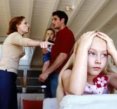 المشاعر السلبية images?q=tbn:ANd9GcR