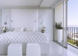 Bedroom Set Harvey Norman Bedroom Furniture Melbourne Sets Queen Studio Suite Palms Casino