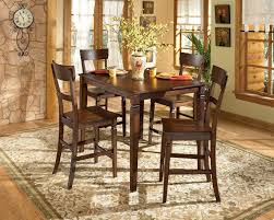 Articles With Ashley Furniture Dining Table Review Tag Ashley - Ashley furniture dining table with bench