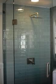 100 bathroom shower tile ideas photos bathroom tile