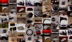 nissan micra headlight assembly nissan headlight headlight car headlamp assembly parts