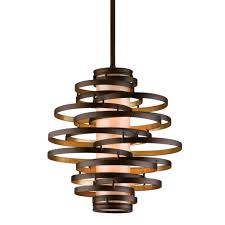 Foyer Chandeliers Lowes by Stylish Cool Hanging Lights 10 Cool Diy Pendant Lamps Suitable For