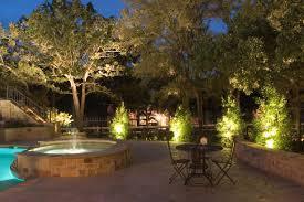 Patio Lights Outdoor by Outdoor Patio Brick Lights Outdoor Patio Lights For Romantic