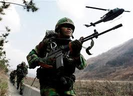 انفرااااد : خطة الحرب الكورية Images?q=tbn:ANd9GcRfyJ24IFf095W-jcBBGdN7fkmu1Kl-kRHQlV7yaivrPRDBslE8