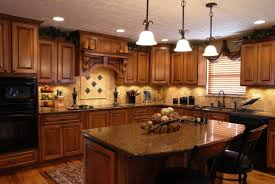 Restaining Kitchen Cabinets Kitchen Staining Kitchen Cabinets With Regard To Glorious Tea