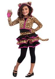 Girls Zombie Halloween Costumes Images Girls Halloween Costumes Child Matched Witch