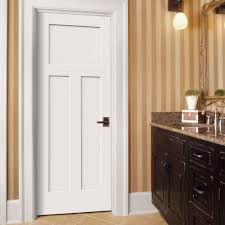 cool solid wood panel interior doors home design popular interior