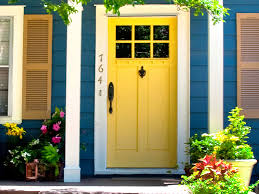 images about exterior colour combinations on pinterest india house