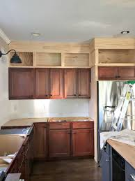 Kitchen Cabinet Inside Designs by Kitchen Cabinets For 9 Foot Ceilings Seoegy Com