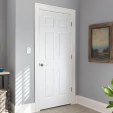 Oak Interior Doors Home Depot Interior Doors For Home Interior Doors At The Home Depot Best