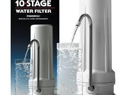 sink u0026 faucet best water filter kitchen faucet decorations ideas