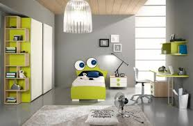 children bedroom ideas small spaces small rooms for kids kids