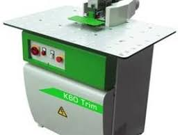 biesse group new and used woodworking machinery for sale in
