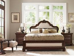 Products Product Search Furniture Search Lexington Home Brands - Nautica bedroom furniture