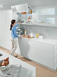 kitchen cabinets perfect kitchen cabinets design kitchen cabinets