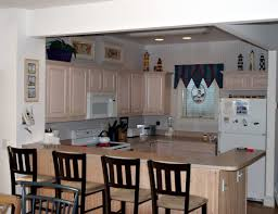 small kitchen and dining room design descargas mundiales com