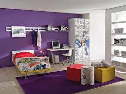 Decorative Bedroom Ideas by 27 Purple Childs Room Designs Kids Room Designs Design Trends