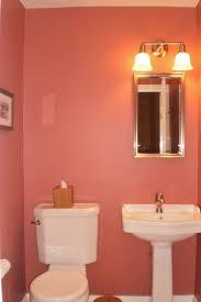 Bathroom Paint Colour Ideas Colors 100 Ideas For Bathroom Windows Small Bathroom Painting