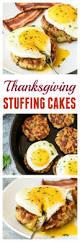 popular thanksgiving recipes cinnamon roll turkeys recipe creative thanksgiving and bacon