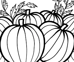 thanksgiving coloring books thanksgiving coloring pages disney characters coloring page