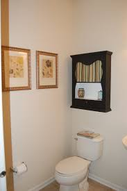 Bathroom Vanities Inexpensive by White Wall Paint Black Storage Drawers With Mirror Panel Toilet