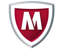 McAfee Virus Definitions 7190 Download Last Update