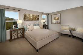 new homes for sale in las vegas nv avery addison community by new homes in las vegas nv avery addison plan 1947 master bedroom