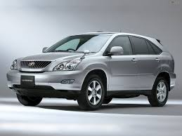 lexus harrier new model nissan x trail vs toyota harrier car from japan