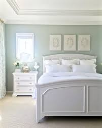 White Shiny Bedroom Furniture 15 Top White Bedroom Furniture Might Be Suitable For Your Room