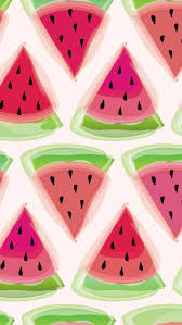 cute backgrounds for computer best 25 watermelon wallpaper ideas on pinterest watermelon