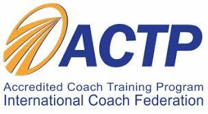 International Coach Academy   Coach Training School