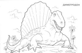 dinosaurs coloring pages 7 dinosaurs kids printables coloring