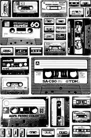fresno lexus broadway 60 best cassette tapes images on pinterest cassette tape music