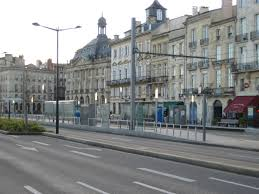 Station CAPC
