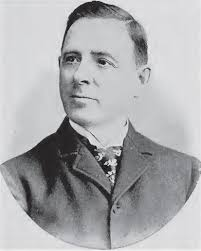 David A. Boody