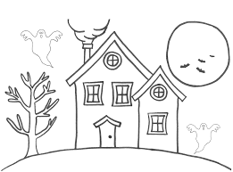 100 printable halloween coloring pages for kids 100 disney