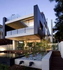 Simple House Floor Plan Design Office Workspace Modern Architectural House Plans Design Floor