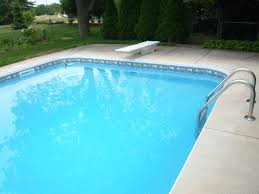 concrete patio u2013 ask the pool guy