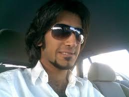 صور شباب ال سعودى 2012 اجمد صور شباب سعودى 2013  Images?q=tbn:ANd9GcRg9MGlbNg2SenffGzp0Uz9Ue1TD3wxHr3ctU7gBcZri4xGHuksaA