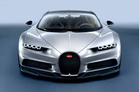 Bugatti Veyron Engine Price 10 Things You Didn U0027t Know About The Bugatti Chiron Motor Trend